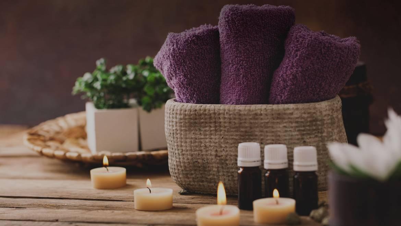 Traditionelle Thai-Massage: Wirkung der Behandlung